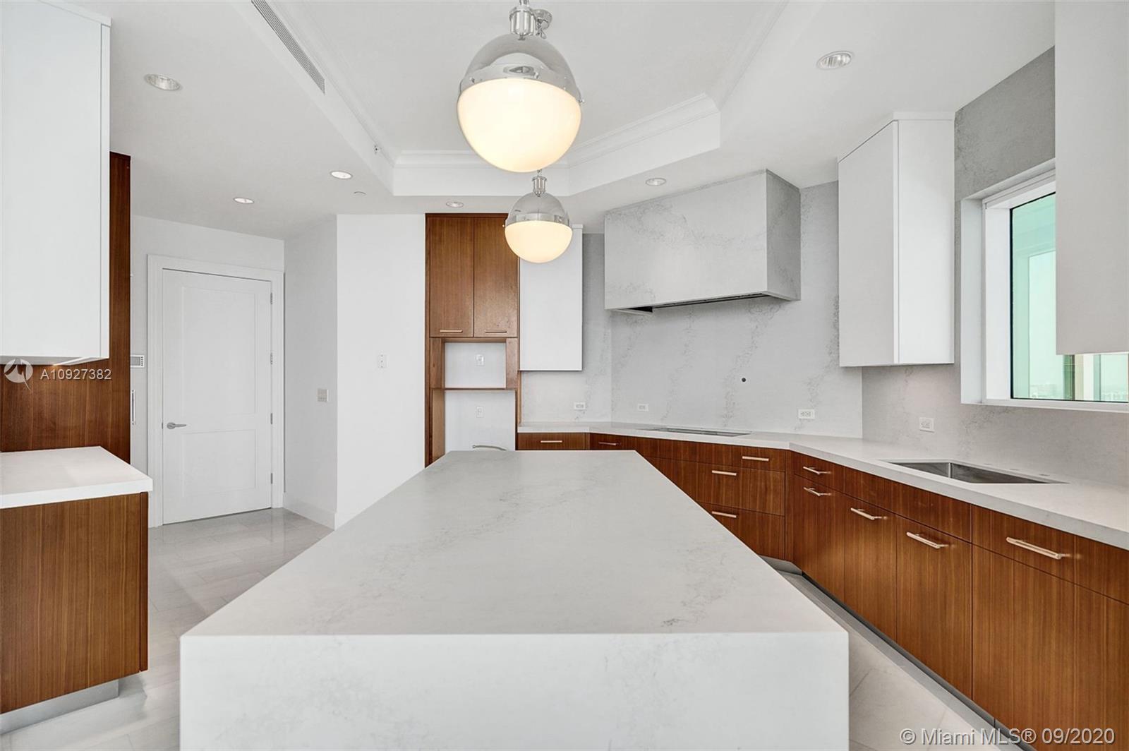 16047 Collins Ave #3301 photo034