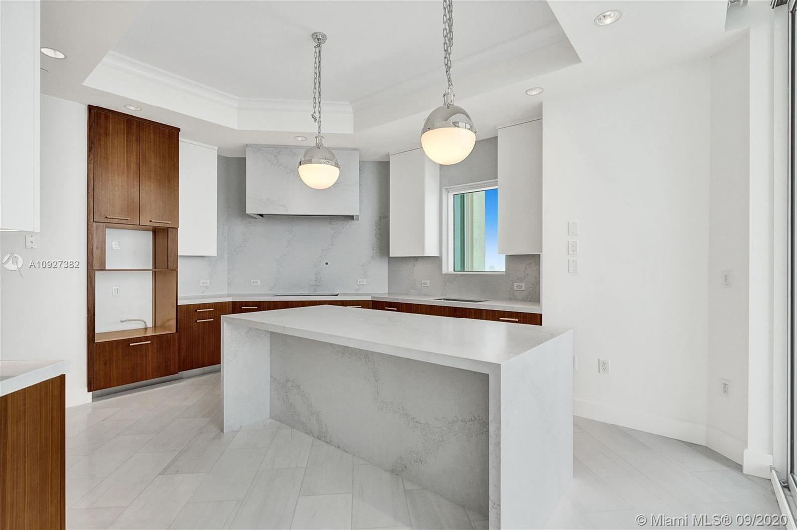 16047 Collins Ave #3301 photo033