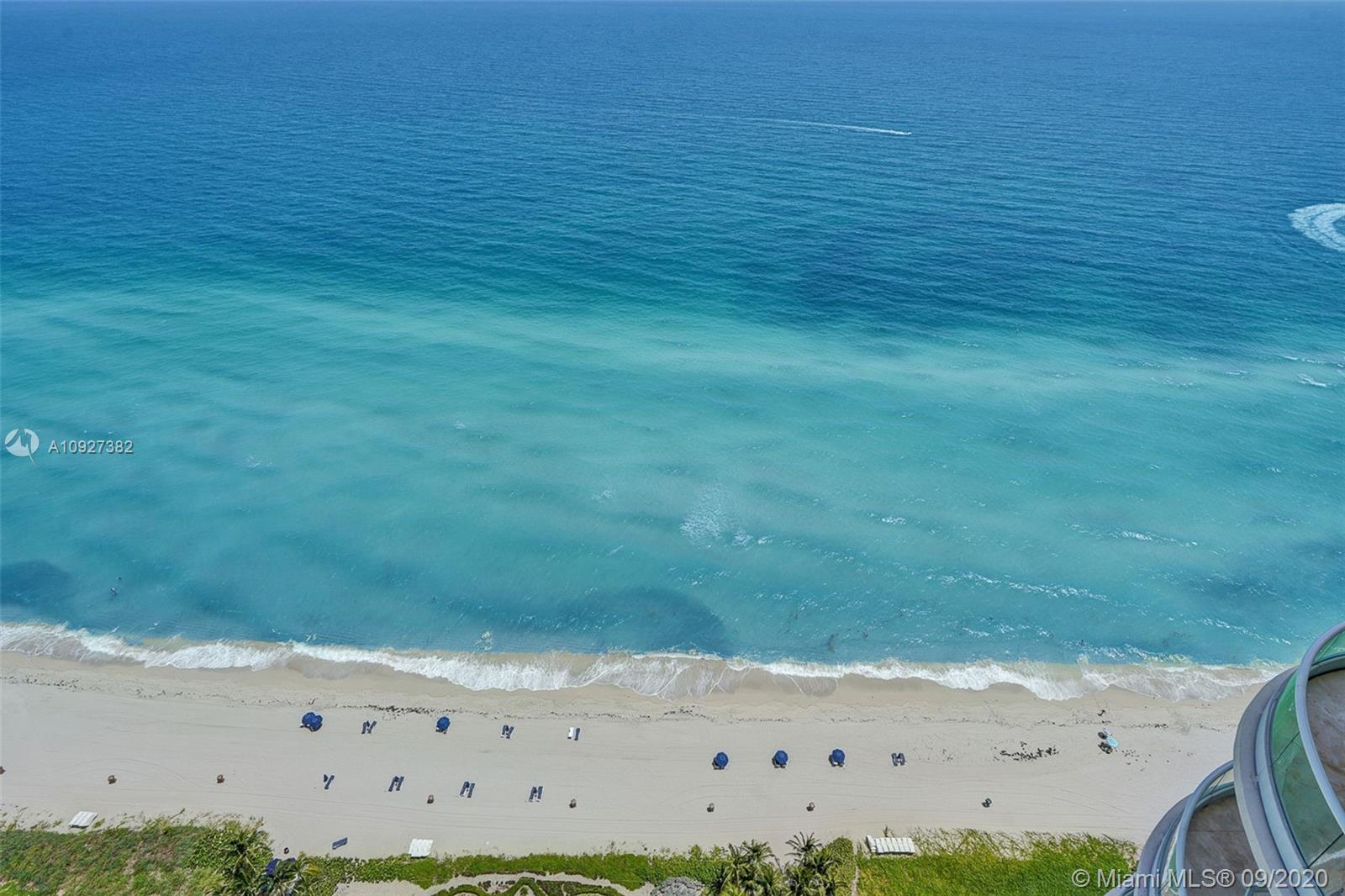 16047 Collins Ave #3301 photo048