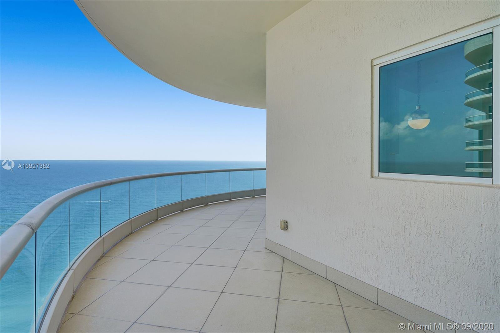 16047 Collins Ave #3301 photo044