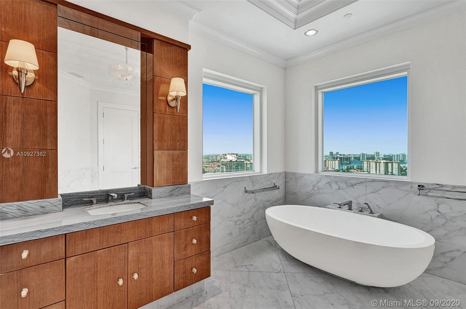 16047 Collins Ave #3301 photo031