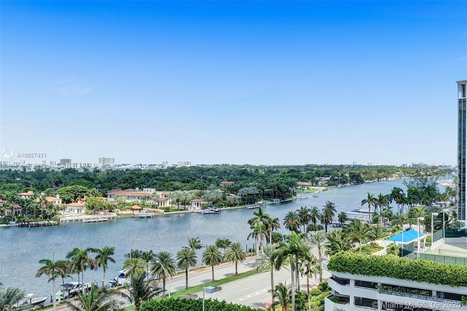 Green Diamond #1005 - 4775 Collins Ave #1005, Miami Beach, FL 33140