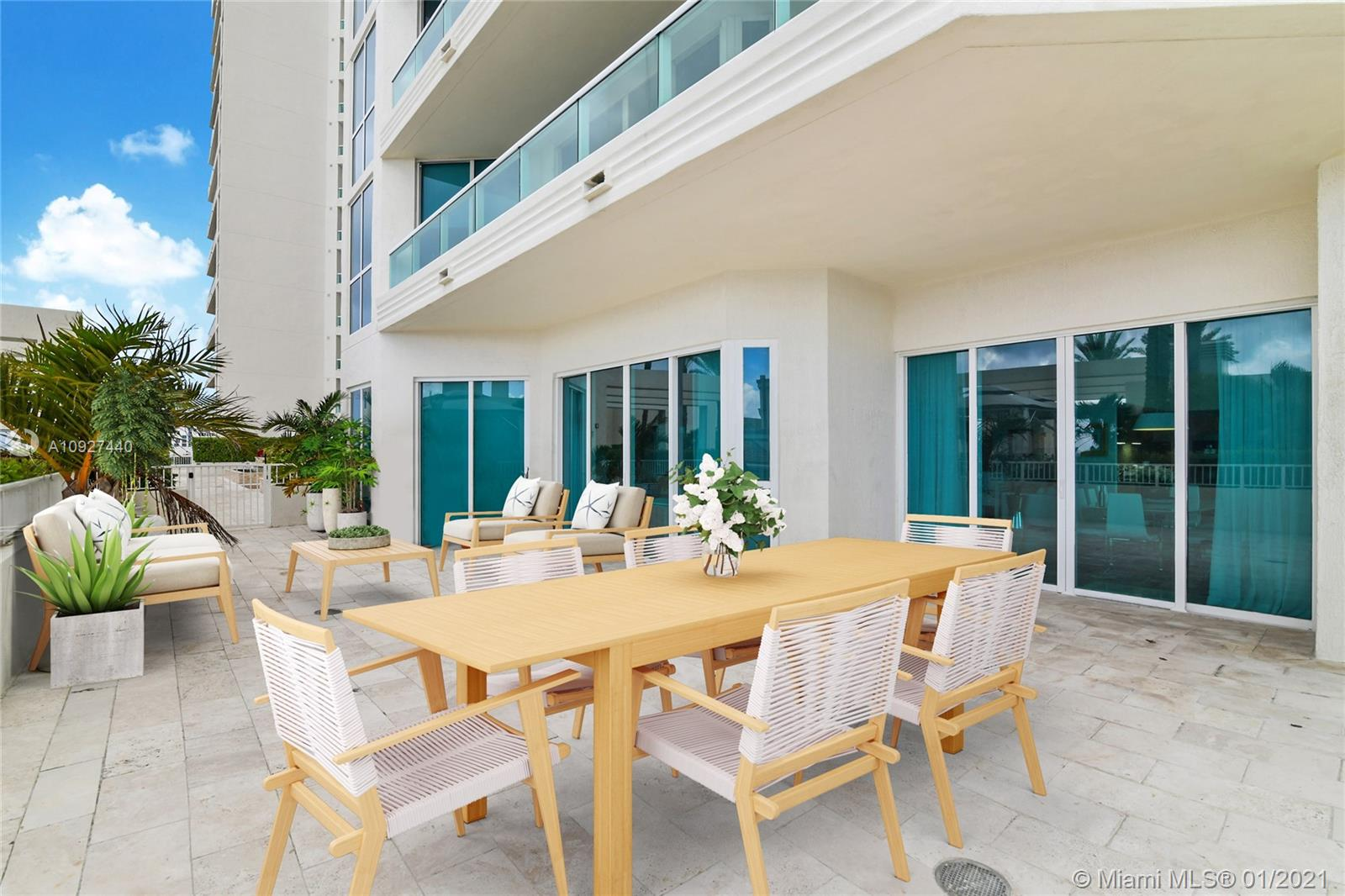101 S Fort Lauderdale Beach Blvd #605 photo022