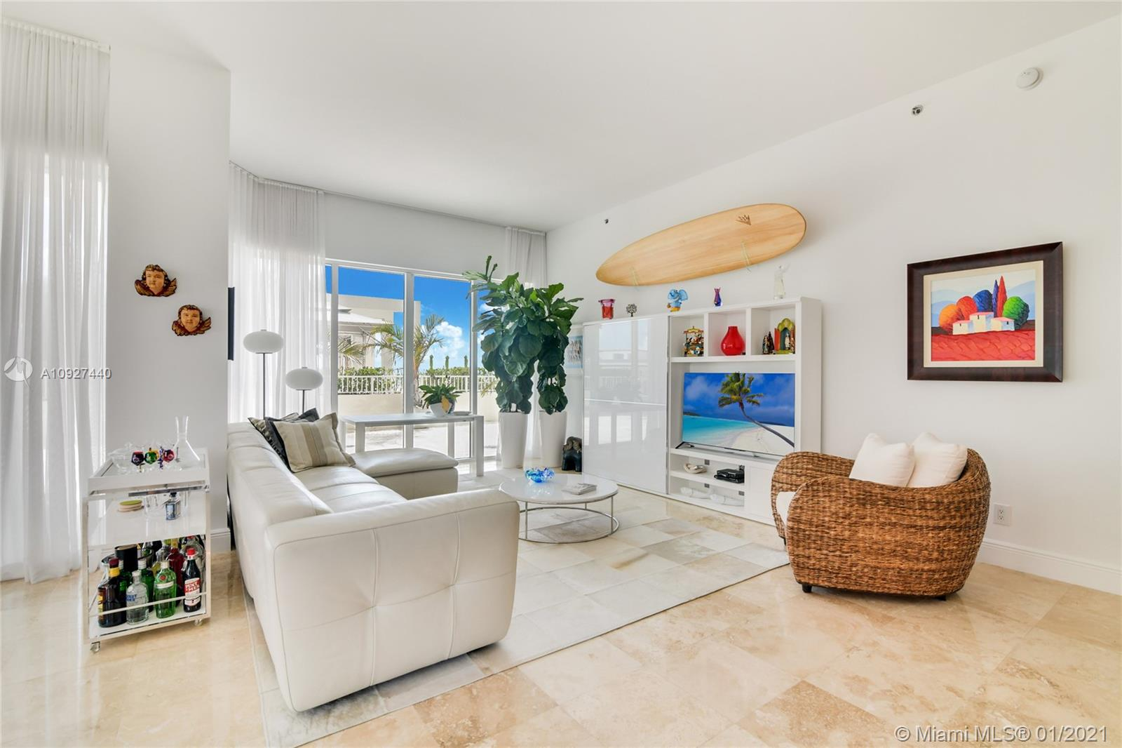 101 S Fort Lauderdale Beach Blvd #605 photo011