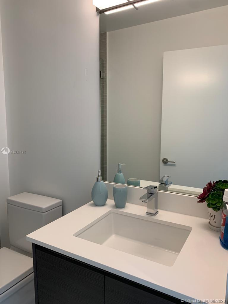 Photo of 300 Sunny Isles Blvd #4-2504 listing for Sale