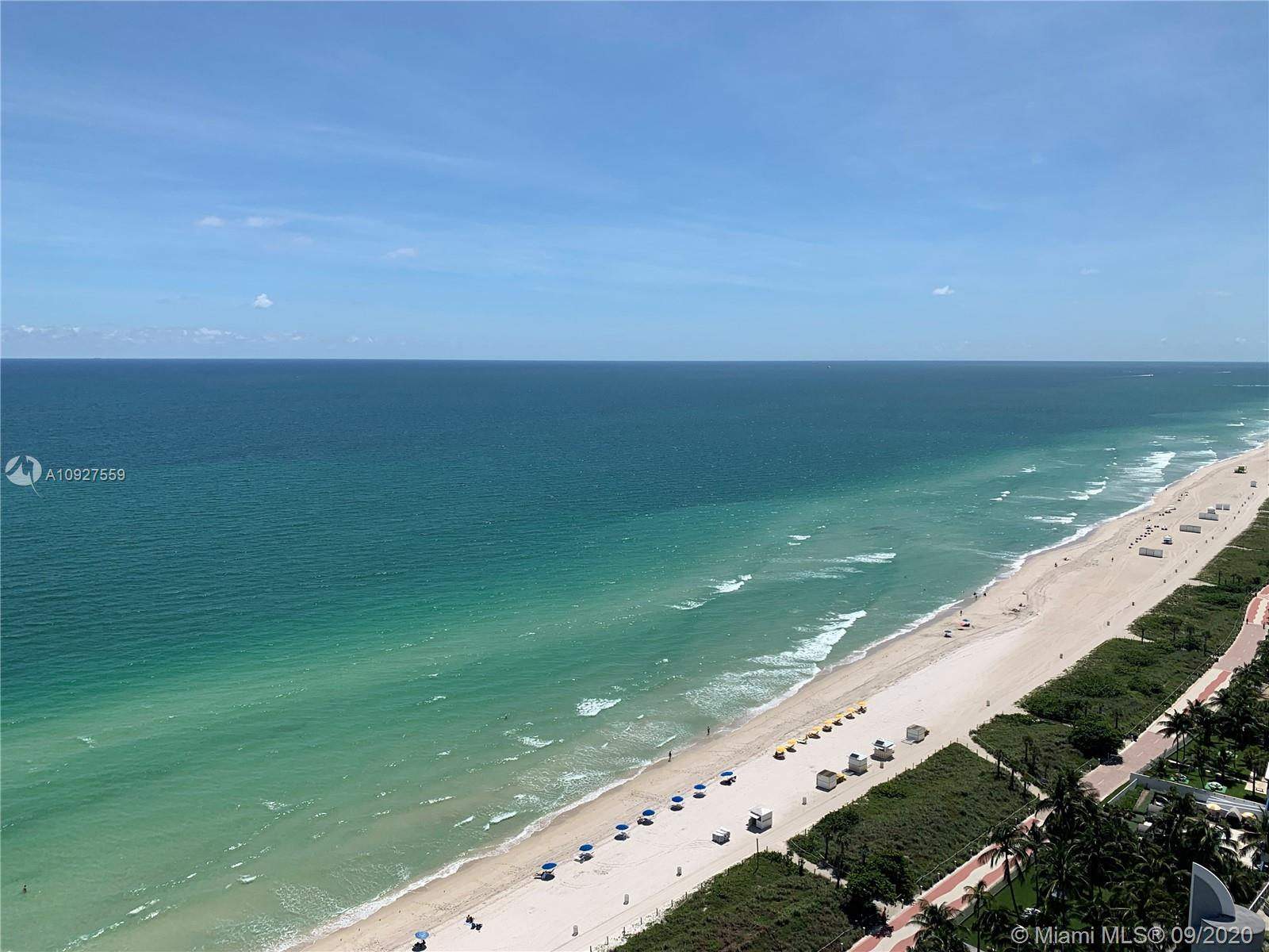 Photo - 6365 Collins Ave # 2806, Miami Beach FL 33141
