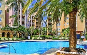 Yacht Club 8 at Aventura #2605 - 19901 E Country Club Dr #2605, Aventura, FL 33180