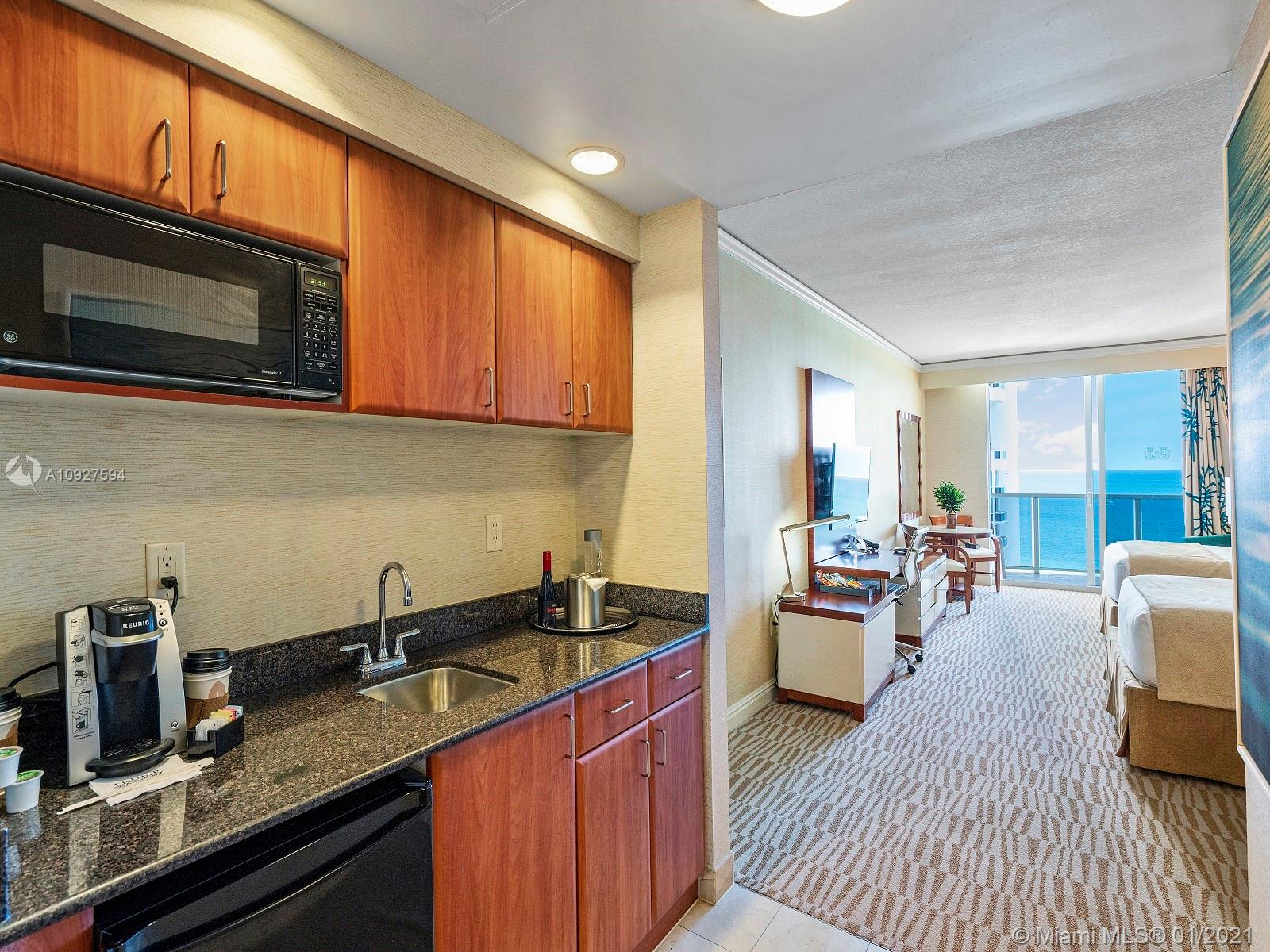 Photo of 18001 Collins Ave #1706 listing for Sale