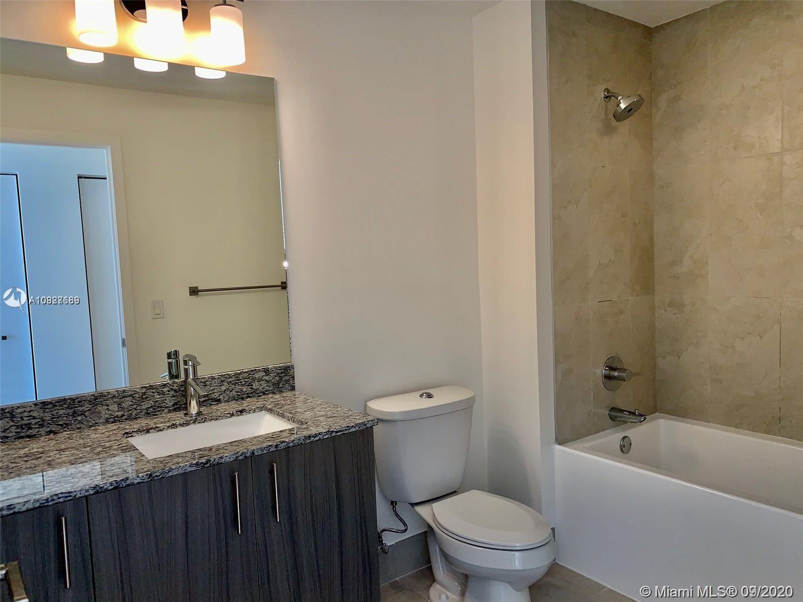 5350 NW 84 Ave #907 photo011