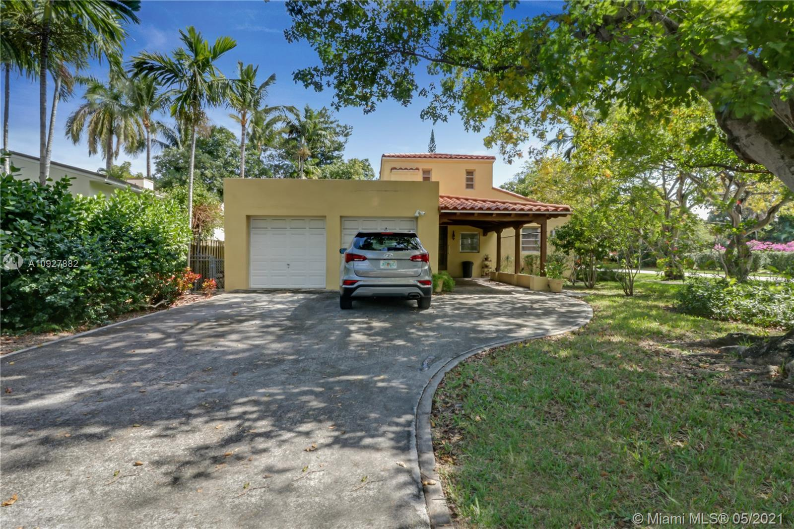 Orchard - 441 W 34th St, Miami Beach, FL 33140