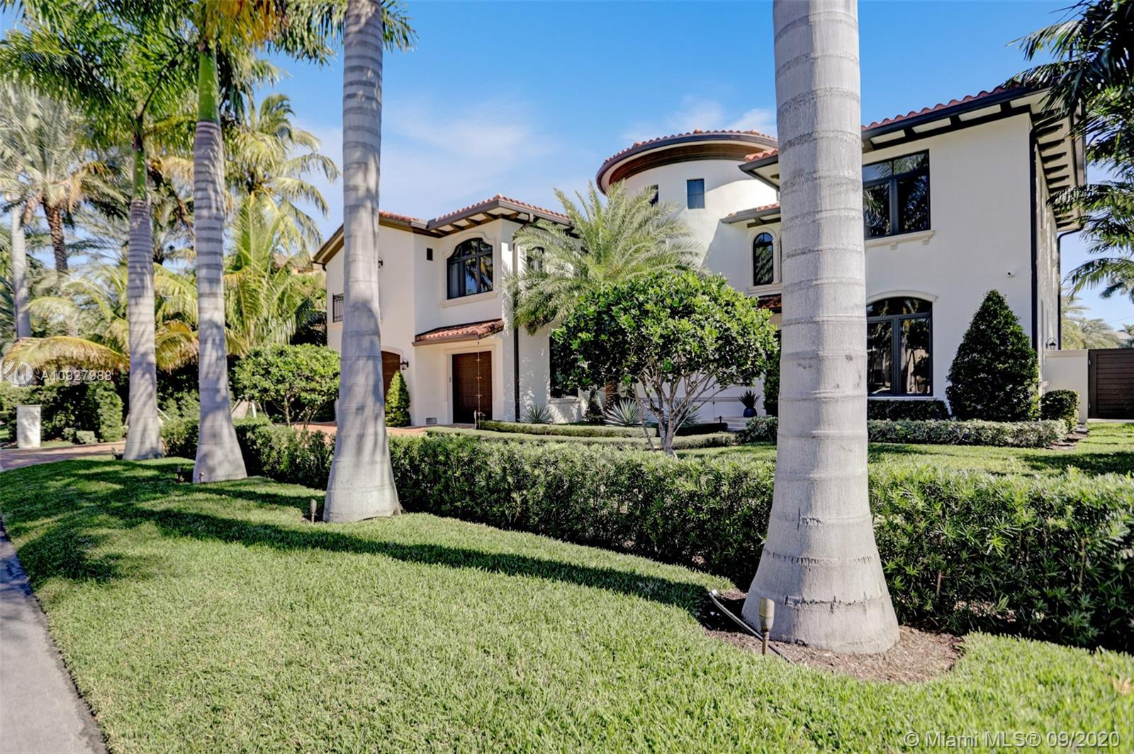 Photo of 156 Fiesta Way # listing for Sale