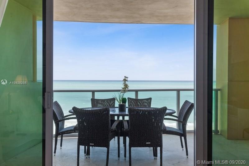 Il Villaggio #1106 - 1455 Ocean Dr #1106, Miami Beach, FL 33139