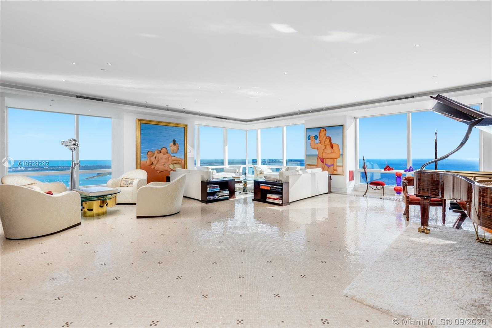 Main property image for  1425 Brickell Ave #54DEF