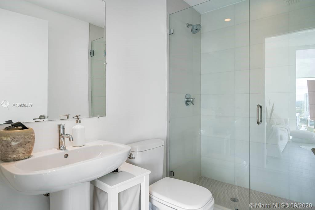 Photo of 2900 NE 7th Ave #2309 listing for Sale