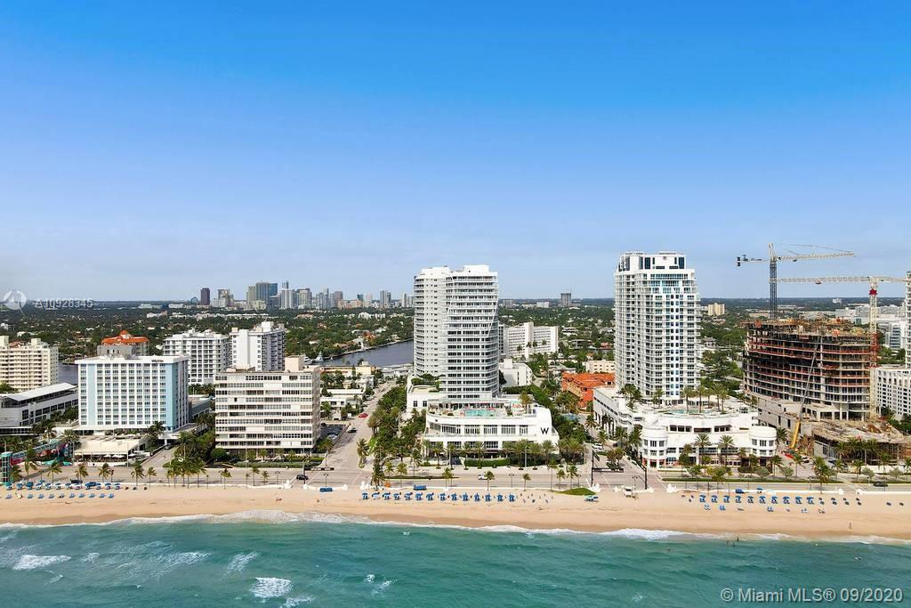 Photo of 3101 Bayshore Dr #1809 listing for Sale
