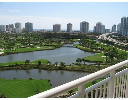 Photo of 19501 W Country Club Dr #1502 listing for Sale