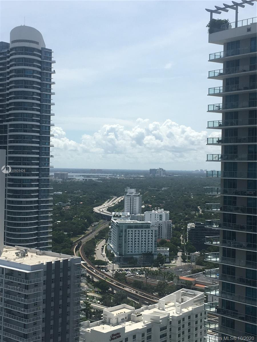 1050 Brickell Ave #3418 photo012