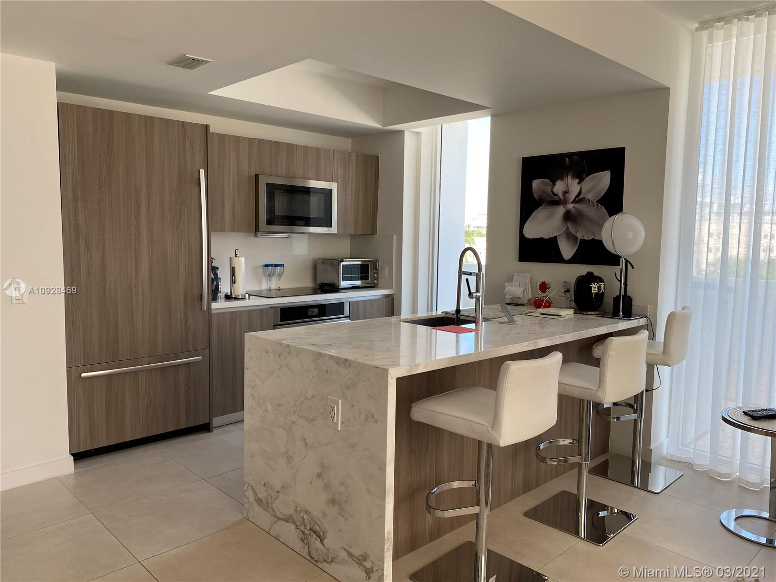 Gale Residences #415 - 401 N Birch Rd #415, Fort Lauderdale, FL 33304