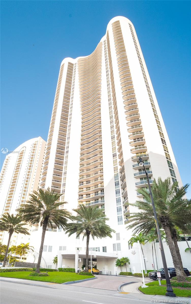 Trump Tower I #4201 - 16001 Collins Ave #4201, Sunny Isles Beach, FL 33160