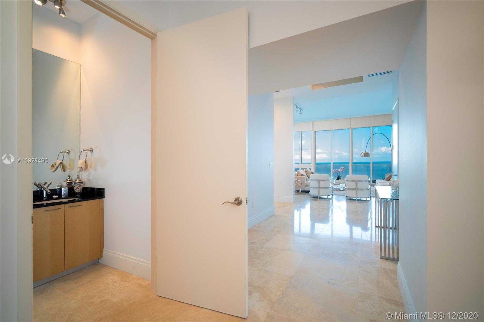 Photo of 16001 Collins Ave #4201 listing for Sale