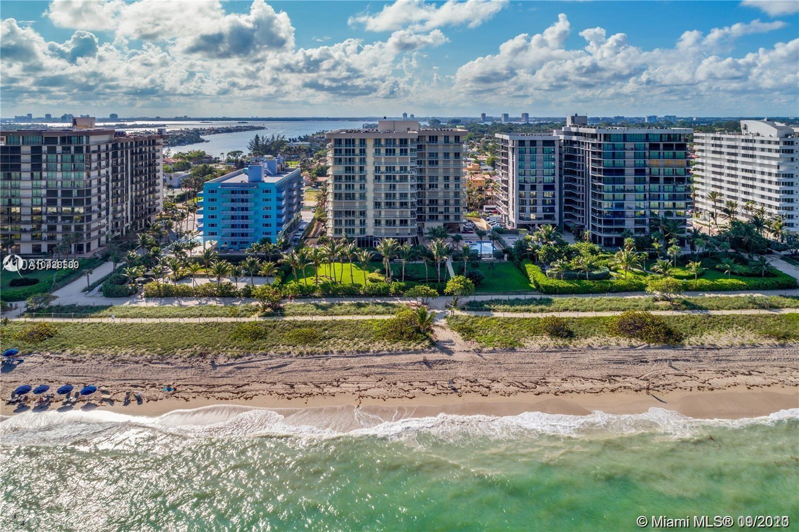 8855 Collins Ave #12G photo023