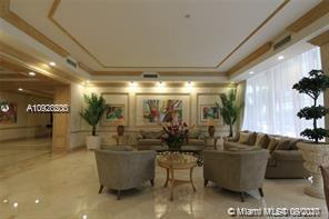 8855 Collins Ave #12G photo027