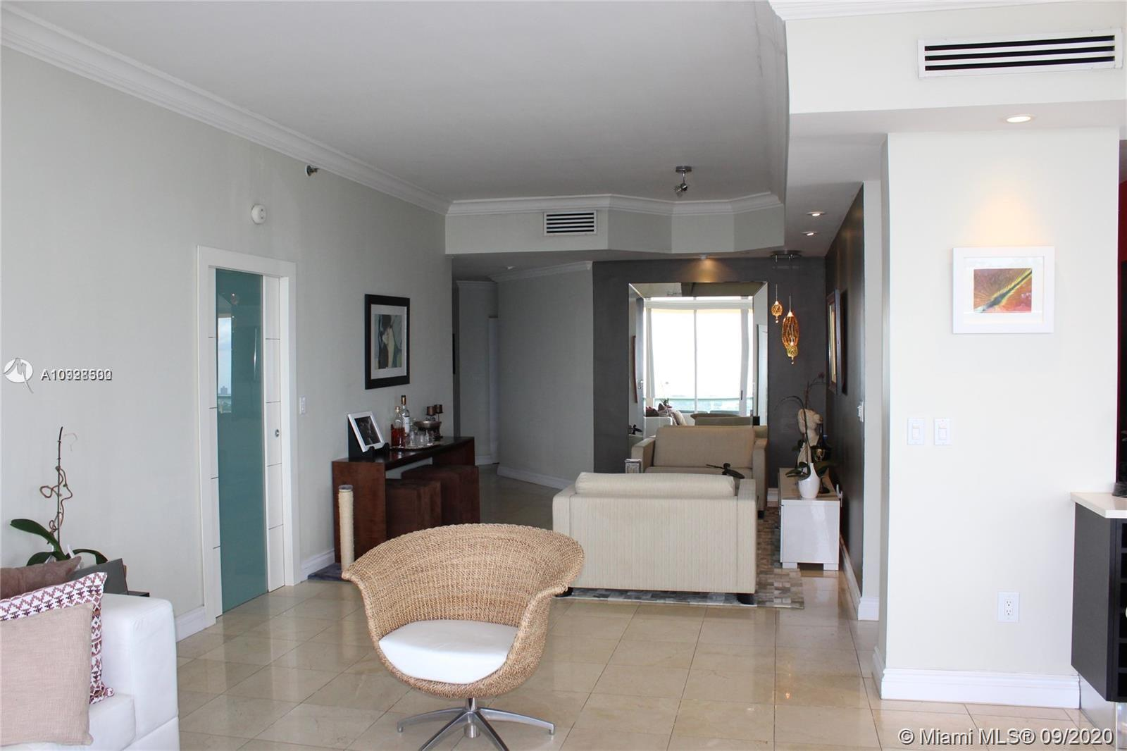 8855 Collins Ave #12G photo06
