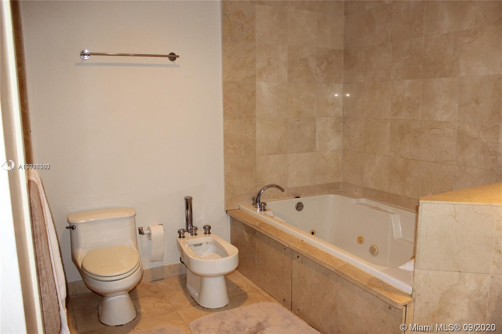8855 Collins Ave #12G photo012