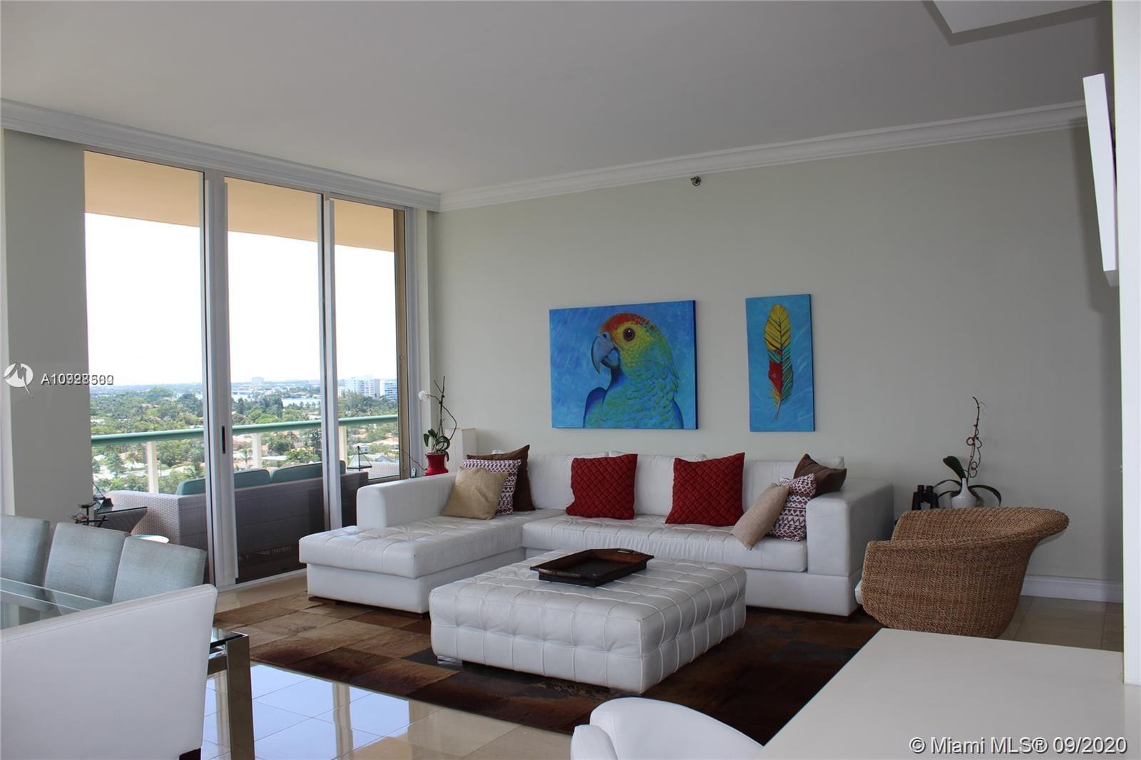 8855 Collins Ave #12G photo03