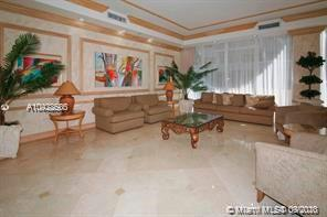 8855 Collins Ave #12G photo028