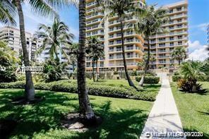 8855 Collins Ave #12G photo024