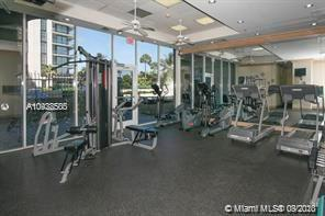 8855 Collins Ave #12G photo030