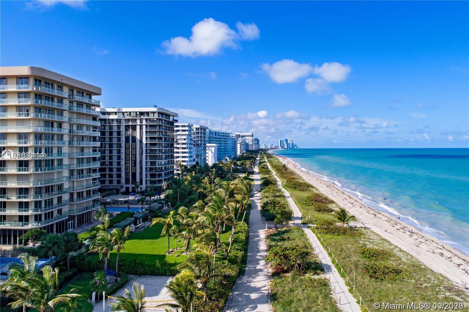 8855 Collins Ave #12G photo014