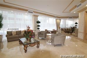 8855 Collins Ave #12G photo029