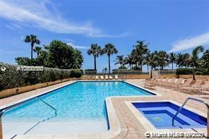 8855 Collins Ave #12G photo025