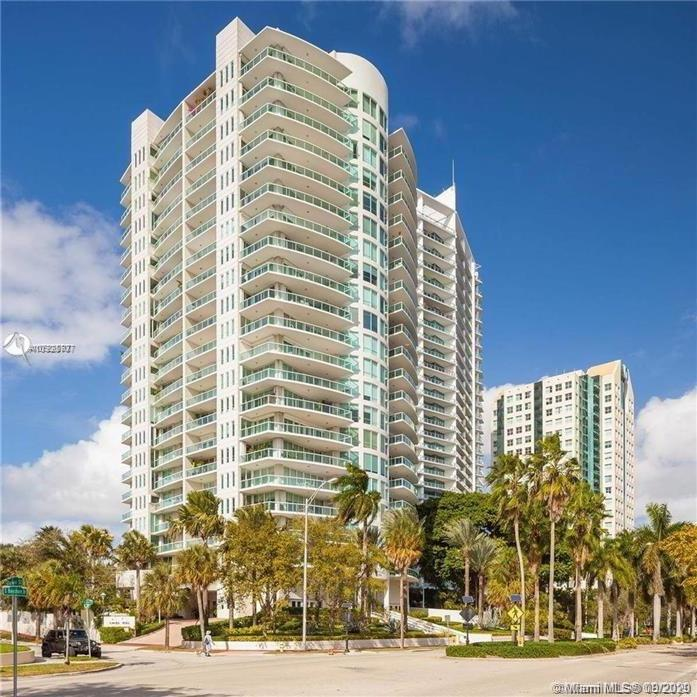 Photo of 2645 S Bayshore Dr #1102 listing for Sale