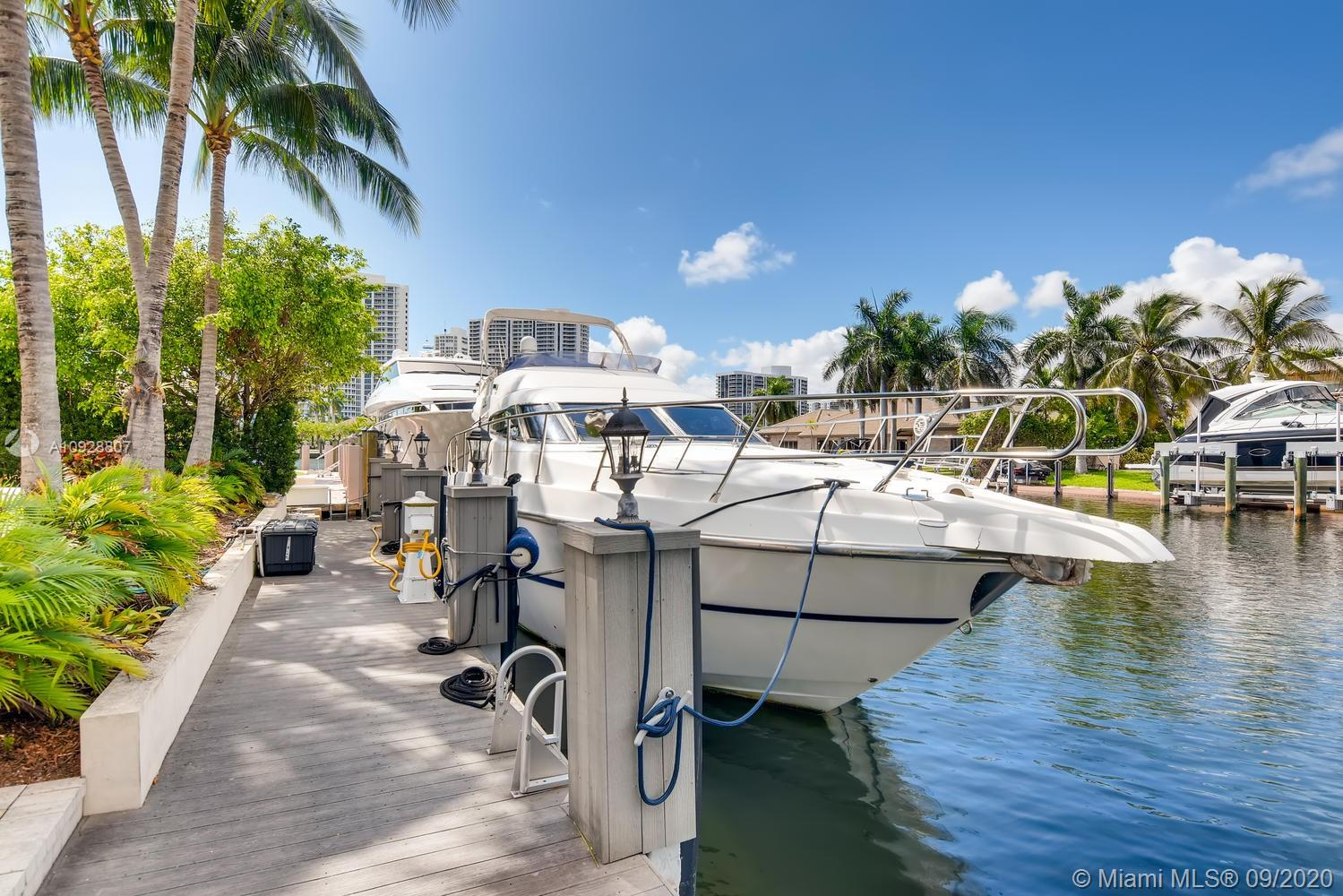 Photo of 642 Palm Dr # listing for Sale