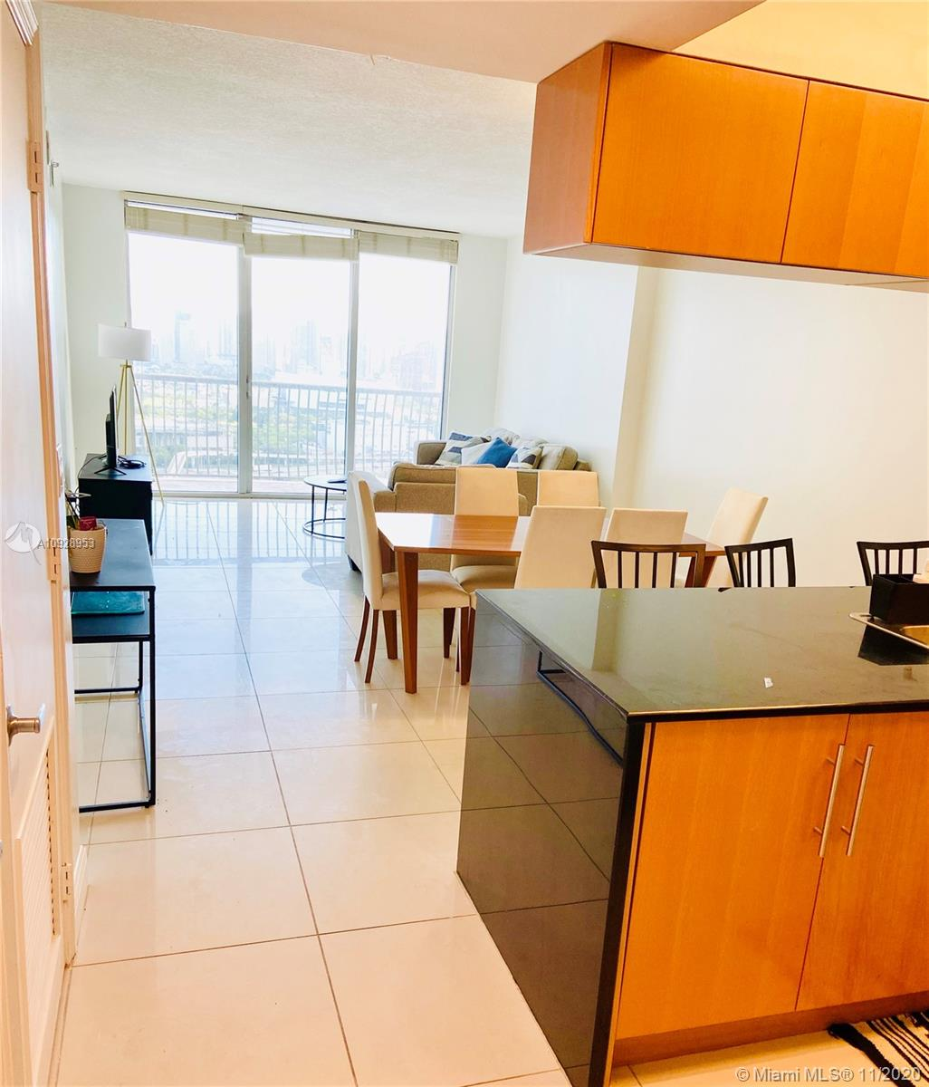 Photo of 1750 N Bayshore Dr #3106 listing for Sale