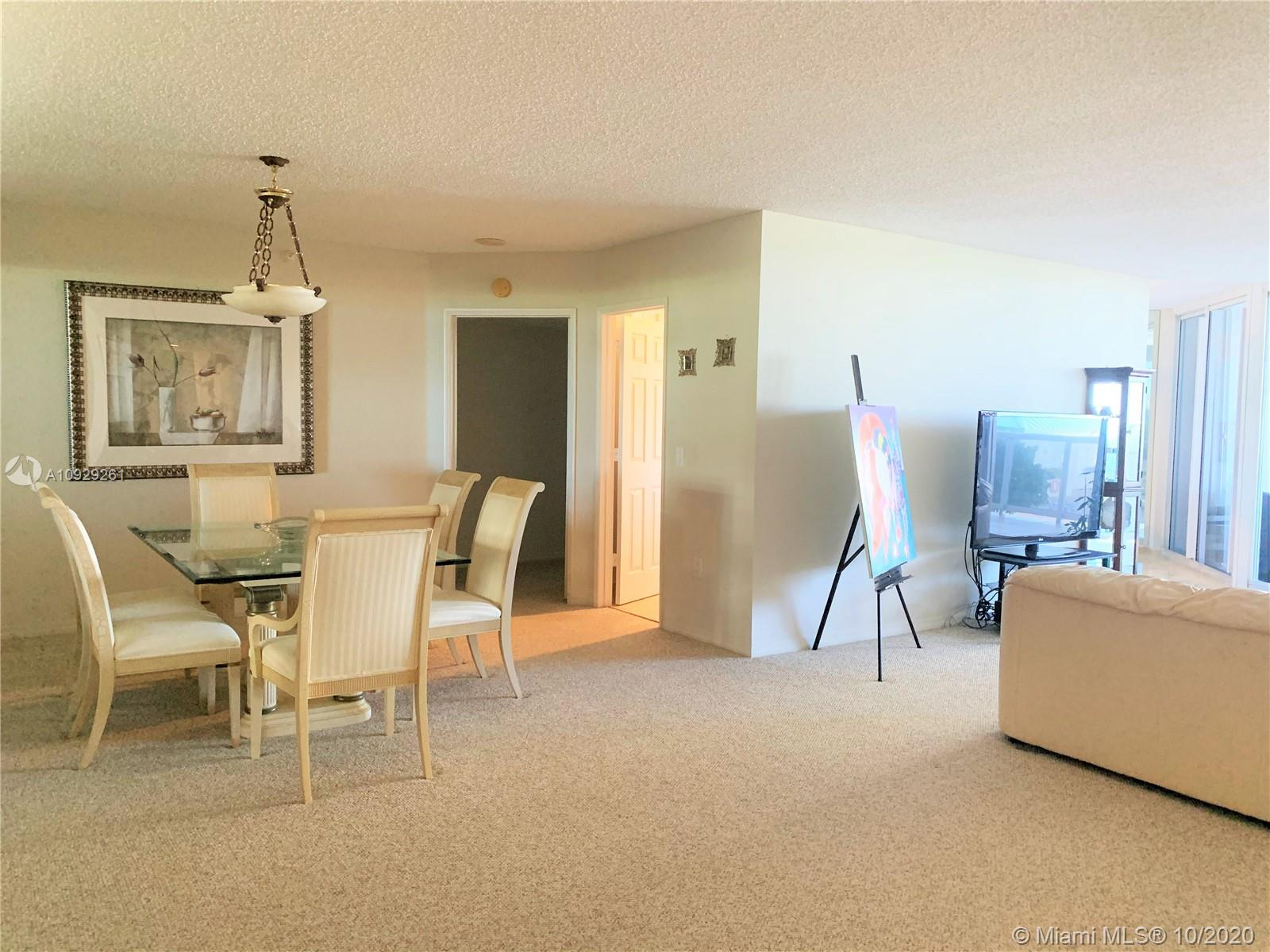 16711 Collins Ave #704 photo04