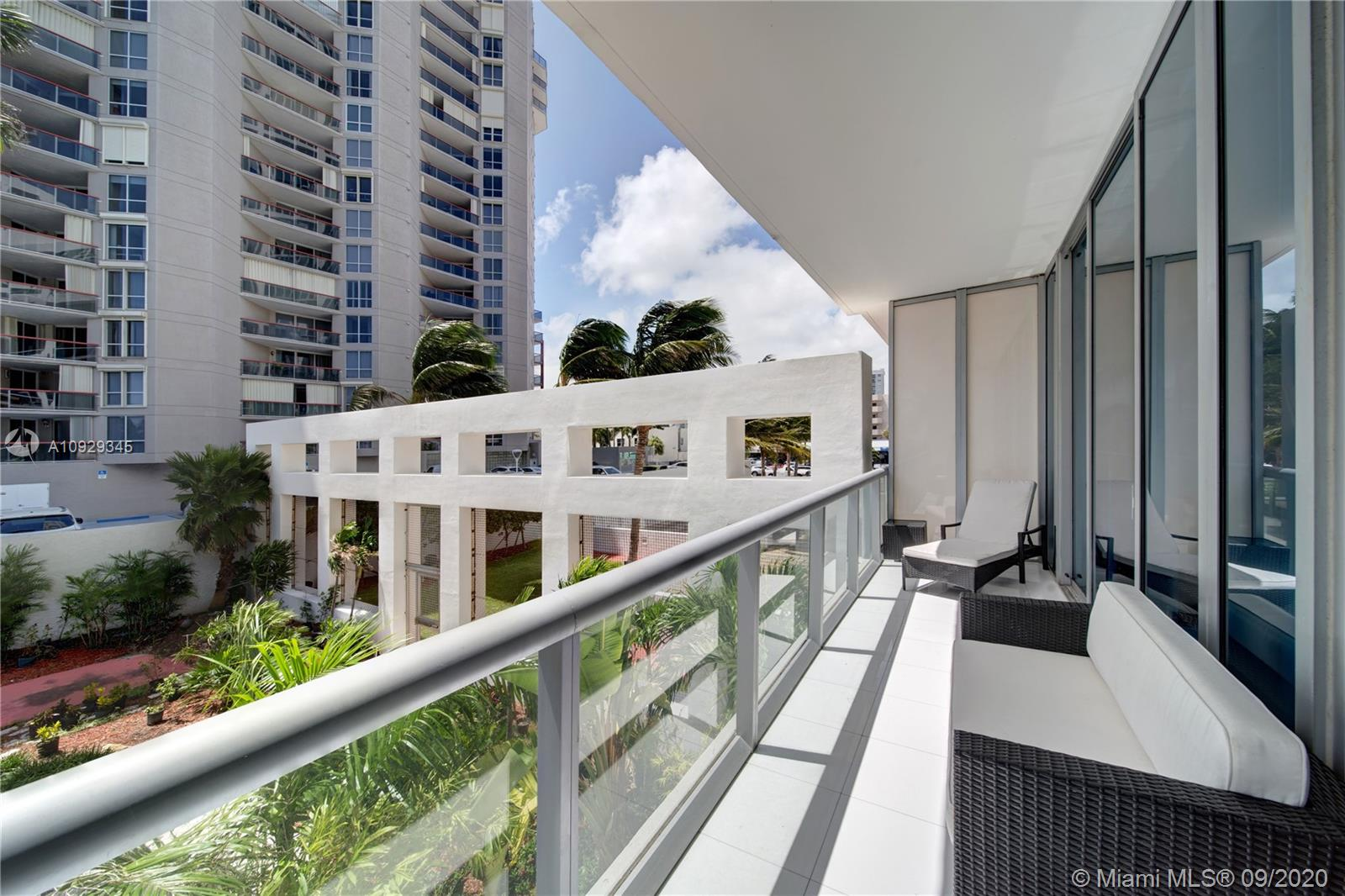6799 Collins Ave #108 photo042