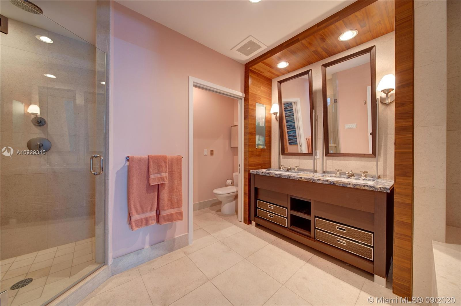 6799 Collins Ave #108 photo016