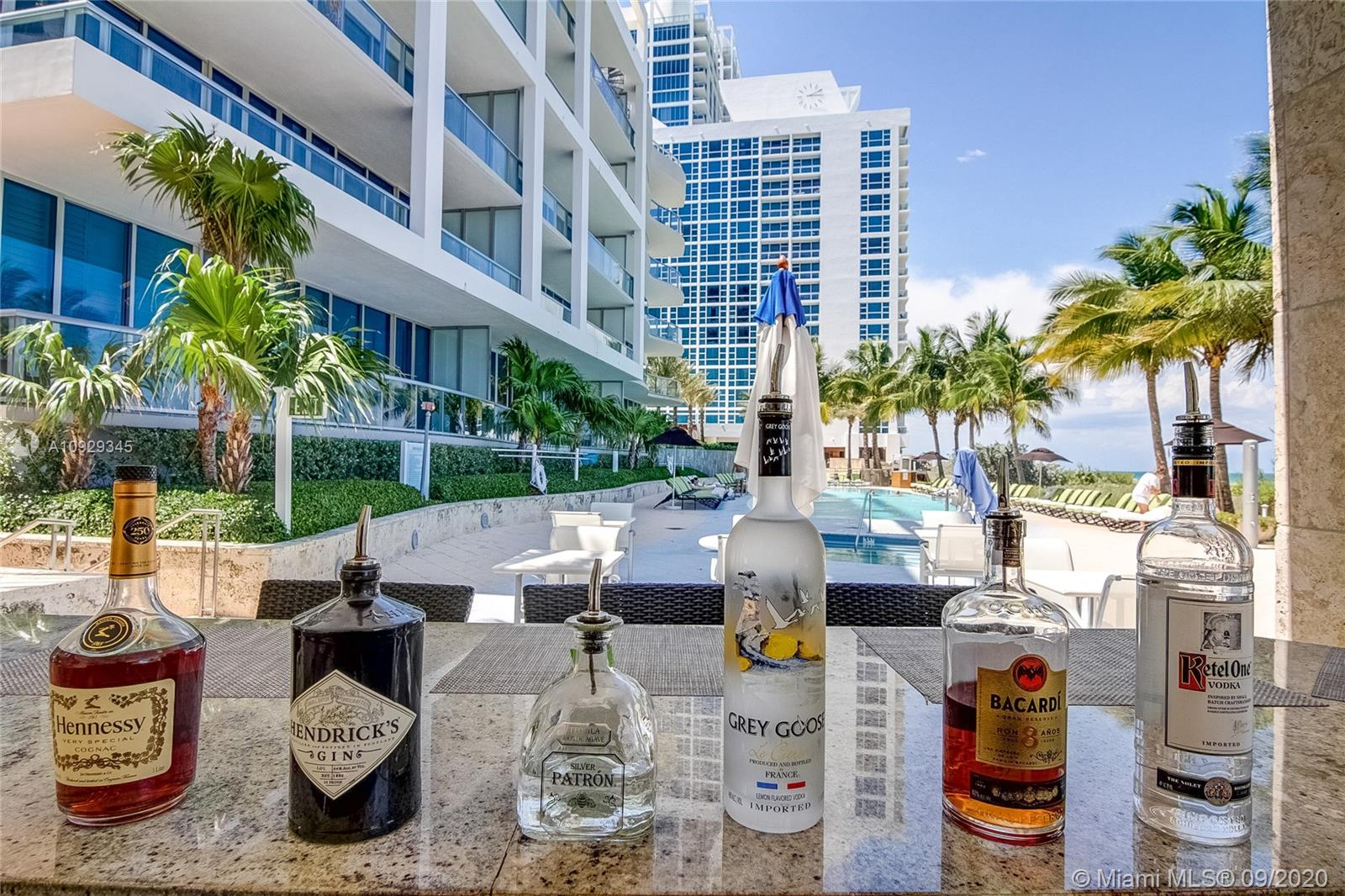 6799 Collins Ave #108 photo012