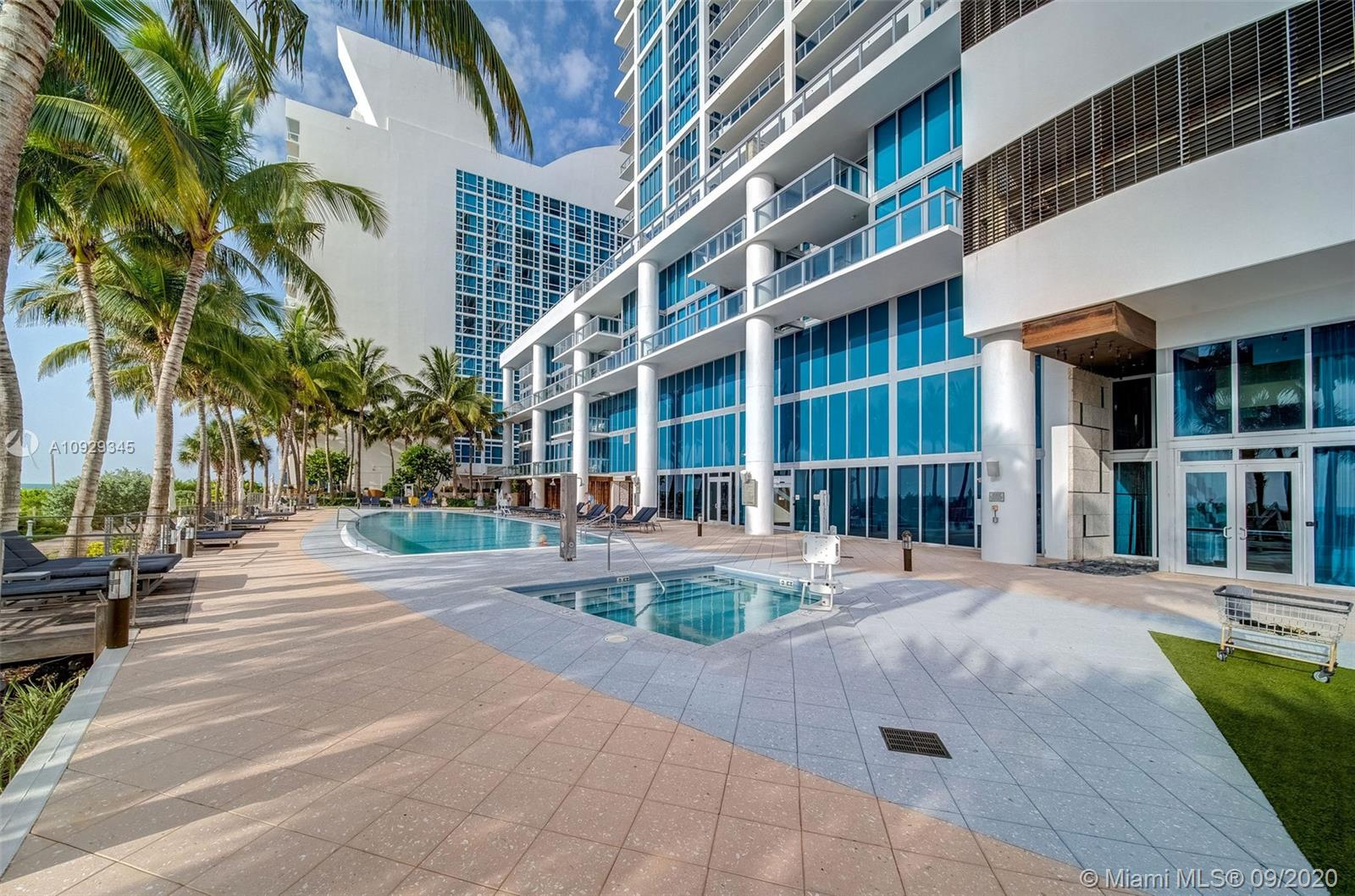 6799 Collins Ave #108 photo022