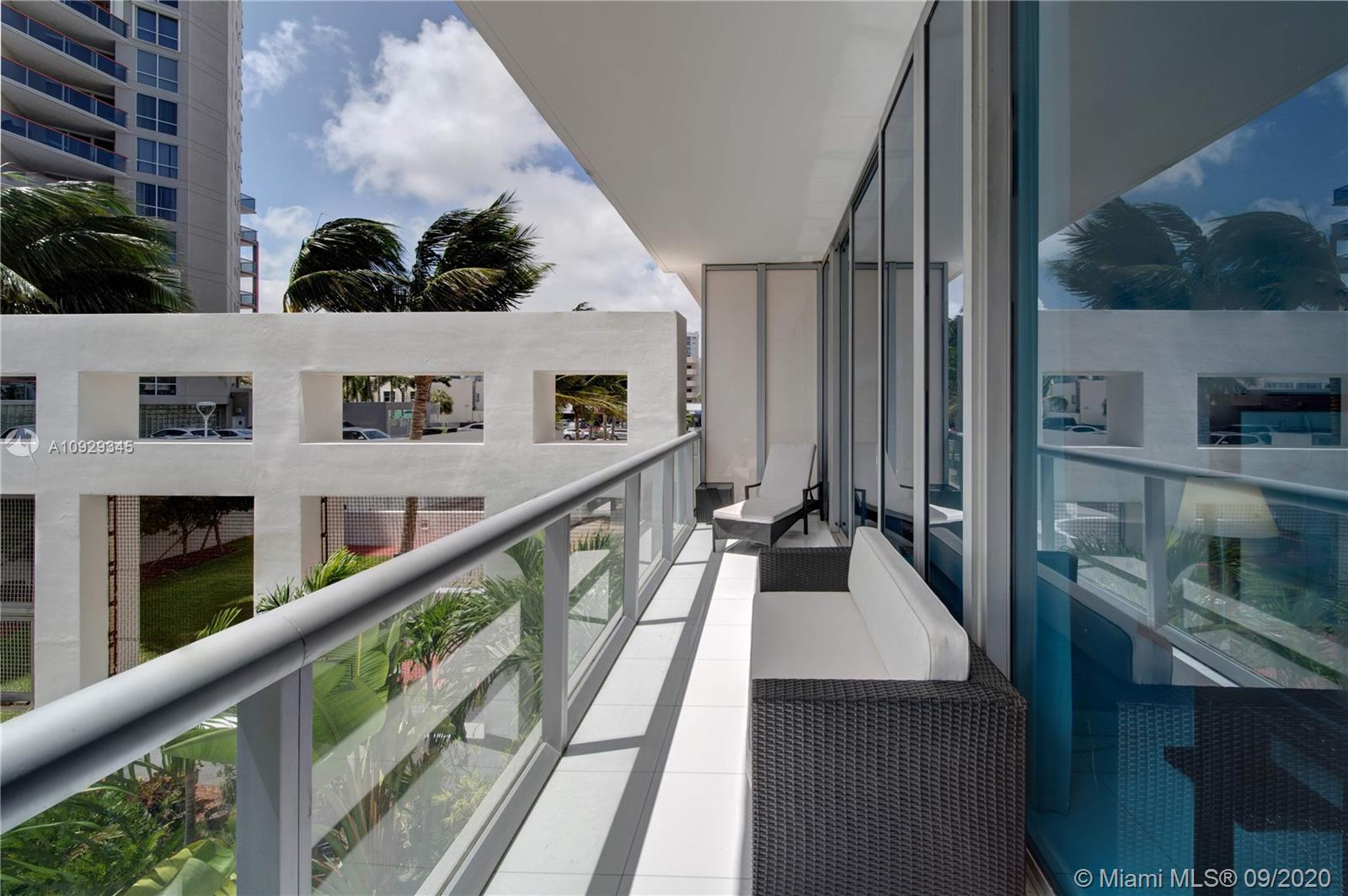 6799 Collins Ave #108 photo028