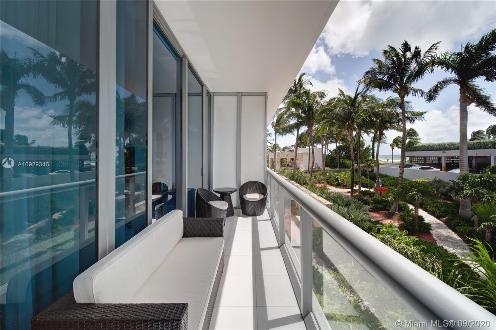 6799 Collins Ave #108 photo020
