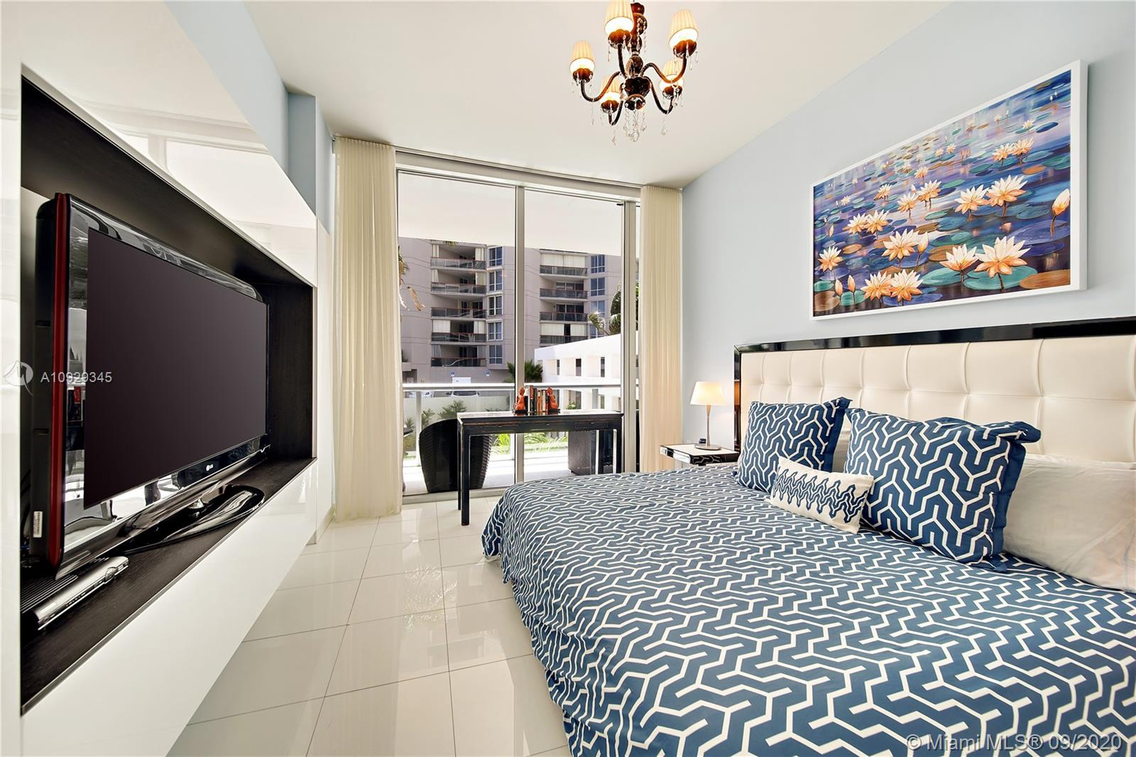 6799 Collins Ave #108 photo09
