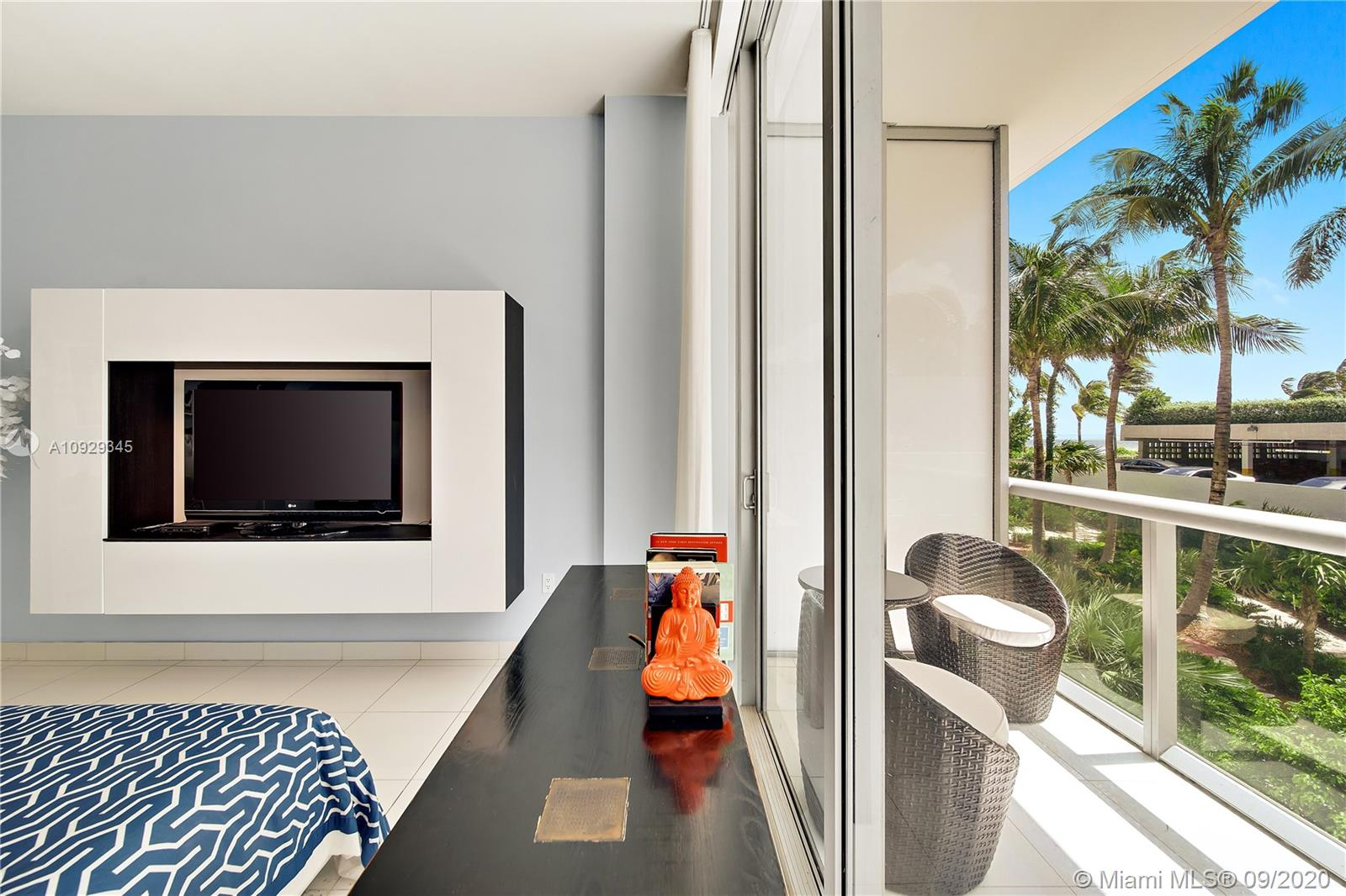 6799 Collins Ave #108 photo010