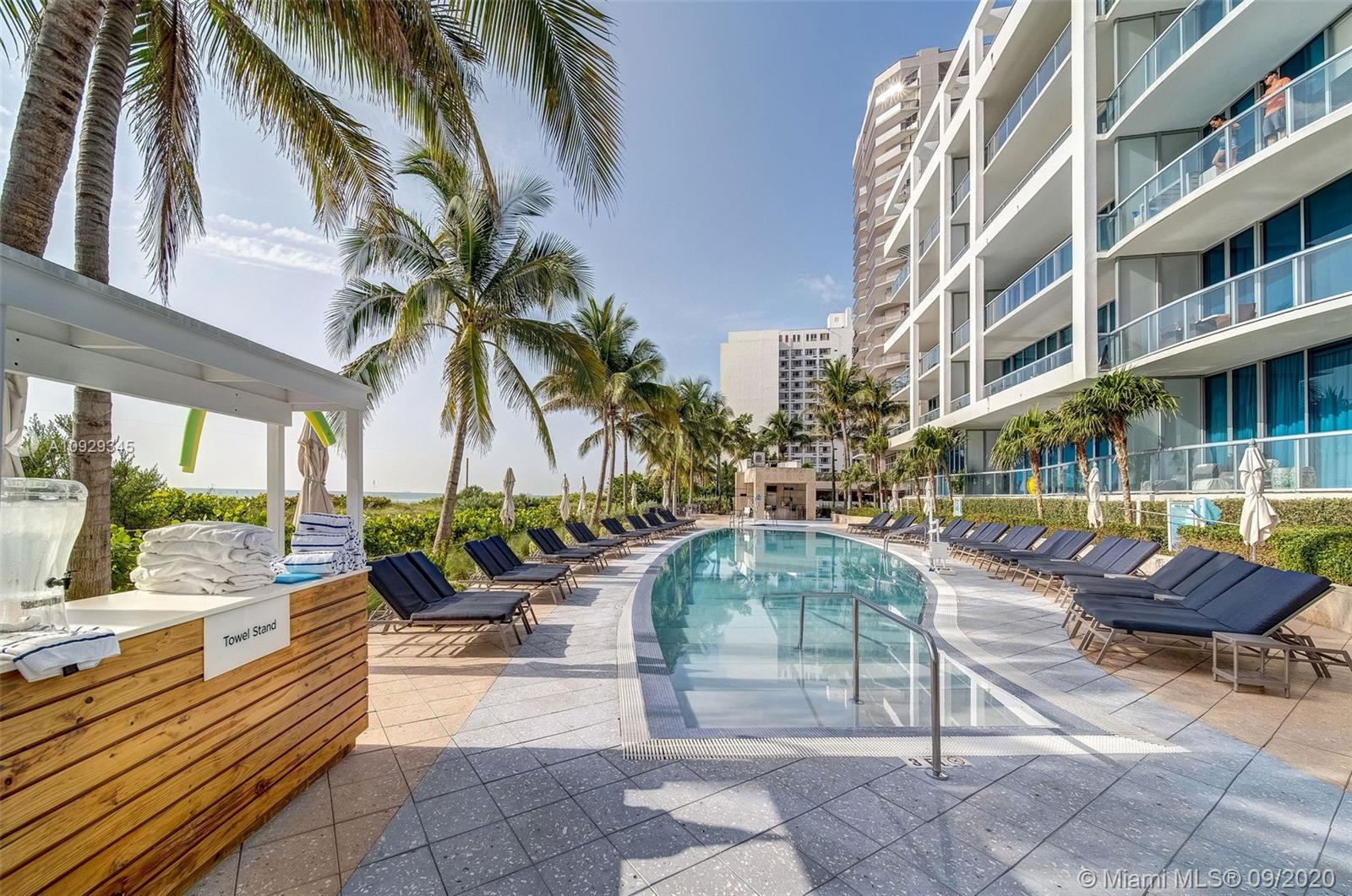 6799 Collins Ave #108 photo011