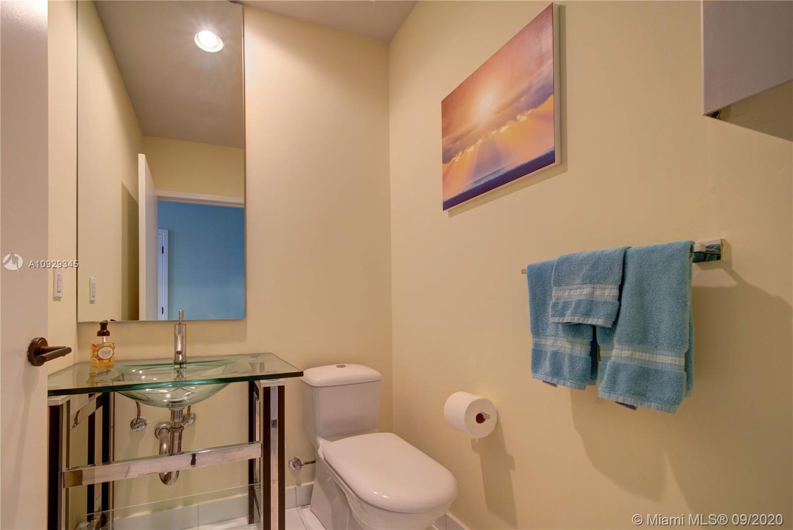 6799 Collins Ave #108 photo035