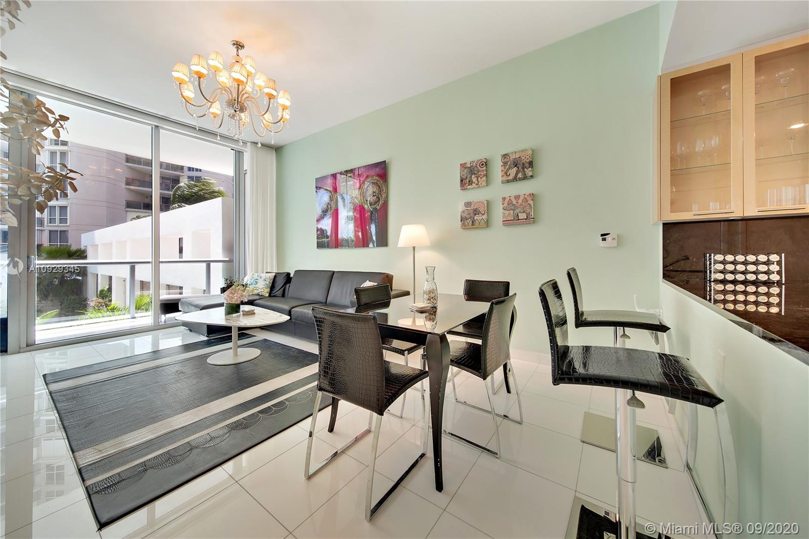 6799 Collins Ave #108 photo031